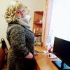 Елизавета, 19, г.Иваново