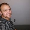 Aref, 42, г.Auerbach
