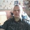 Сергей, 45, г.Коряжма