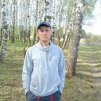 Buriboy, 27 лет, Водолей, Нижний Новгород