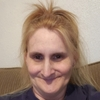 Stacey, 47, Kansas City