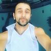 Nikolay, 29, Portland