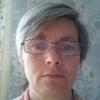 Елена Манина, 47, г.Полевской