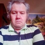 Загайнов Костя 52 Барнаул