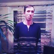 Виталий, 32, г.Купянск