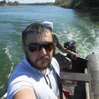Артём, 35 лет, Овен, Воронеж