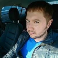 Инкогнито, 38 лет, Козерог, Москва