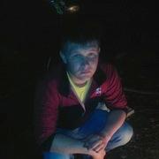 Дмитрий, 27, г.Ардатов