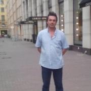 Дмитрий 48 Ярославль