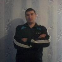 Roma, 36 лет, Овен, Челябинск
