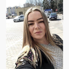 Вика, 31, г.Молодечно