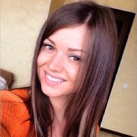 Ленара, 29 лет, Близнецы, Грозный