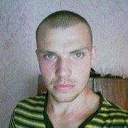 Igor, 32, г.Горловка