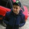 Алексей, 23, г.Ленино