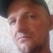 Виктор Суровец, 41, г.Слоним