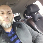 руслан, 39, г.Грозный