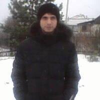 Андрей, 27 лет, Весы, Ленинск-Кузнецкий