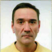Григорий, 48 лет, Козерог, Киев