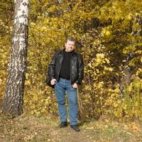 Андрей, 43 года, Весы, Пушкино
