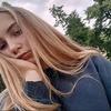 Маргарита, 18, г.Кривой Рог