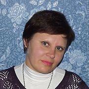 Лариса, 48, г.Поворино