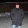 Алекс, 43, г.Ухта
