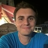 Guillaume, 33, г.Булонь-Бийанкур