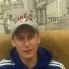 Николай, 31, г.Новодвинск