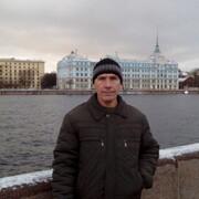 валерий, 50, г.Саранск