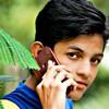 jay, 18, г.Ахмадабад