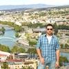 Эмин, 33, г.Баку