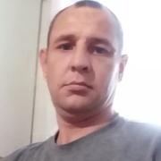 Александр, 37, г.Зеленокумск