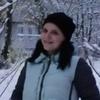 Майя, 33, г.Коломна