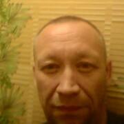 Павел 47 Первоуральск
