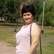 Знакомства в Бузулуке с пользователем Татьяна 45 лет (Дева)