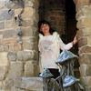 Ирина, 47, г.Симферополь