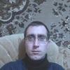 дмитрий, 37, г.Краснослободск