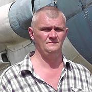 игорь, 46, г.Фрязино