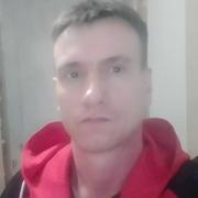 Roman 33 Иркутск