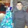 Mihail, 37, Likino-Dulyovo