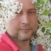 Адрэ, 35, г.Бузулук