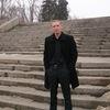 Андрей, 31, г.Новая Каховка