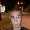 Karim, 20, г.Байконур