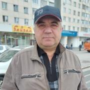Михаил 57 Уфа
