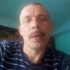 Алексей, 42, г.Екатеринбург