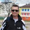 Дима, 51, г.Бобруйск