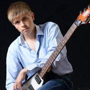 Дмитрий, 22, г.Куйбышев (Новосибирская обл.)