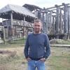 Aлександр, 43, г.Алушта