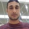 Farooq, 20, г.Токио