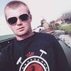 Станислав, 32, г.Михайлов
